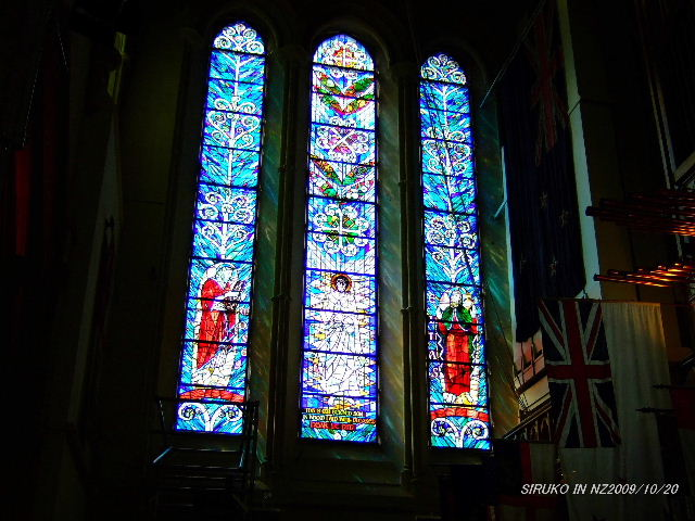 Christchurch Cathedral2